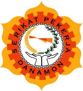 Serikat Pekerja Danamon